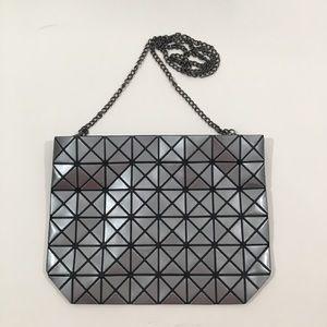 Bao Bao Issey Miyake STYLED Prism Bag